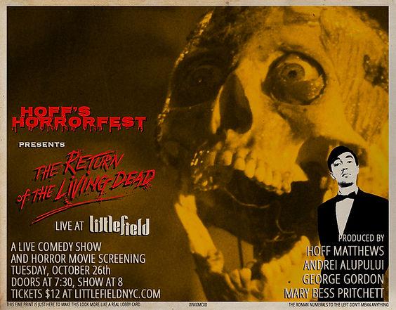 Horrorfest_Return_lobbycard.jpg