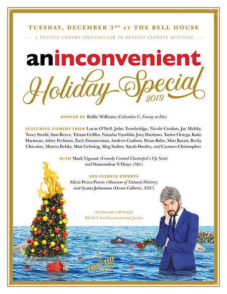 InconvenientHoliday_lineup.jpg