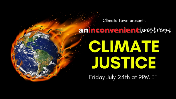 Climate Justice 07-24-20.png