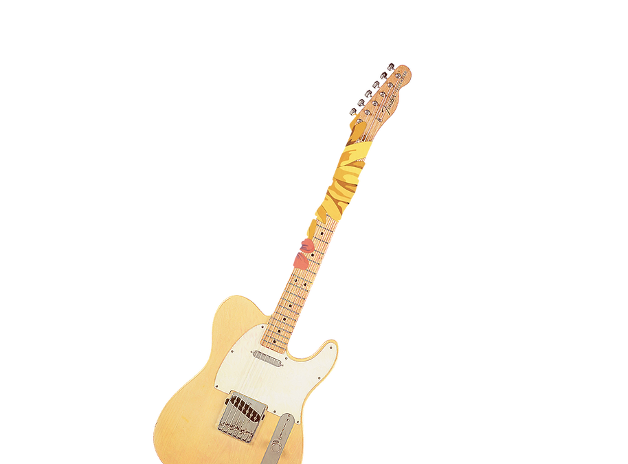 Web Background Guitar.png