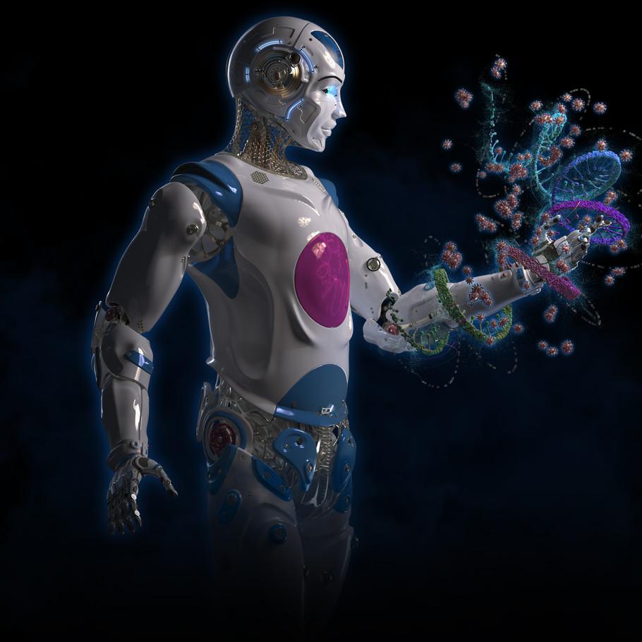CyborgRNA.jpg