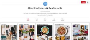 9 Successful Social Media Marketing Ideas for Hotels