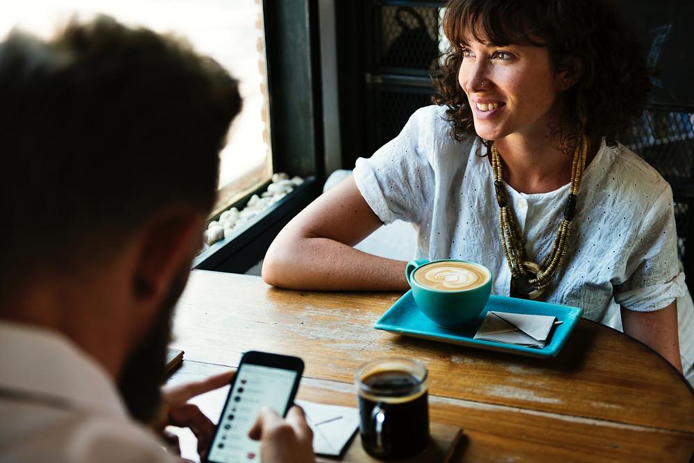 20 Restaurant Digital Marketing Statistics to Know