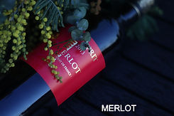 Merlot%20bottle%202013_edited.jpg