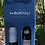 Thumbnail: WINE TWO PACK GIFT BOX