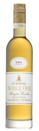 NOBLE ONE DESSERT WINE - 500ml -2011