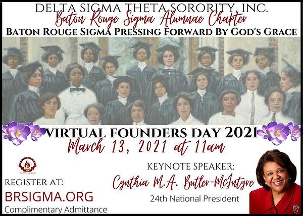 Baton Rouge Sigma Alumnae chapter.jpg