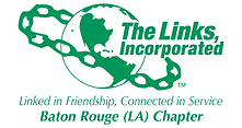 SA_Links_Green_Baton Rouge (LA).png