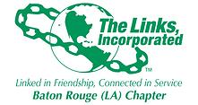 SA_Links_Green_Baton Rouge (LA).png