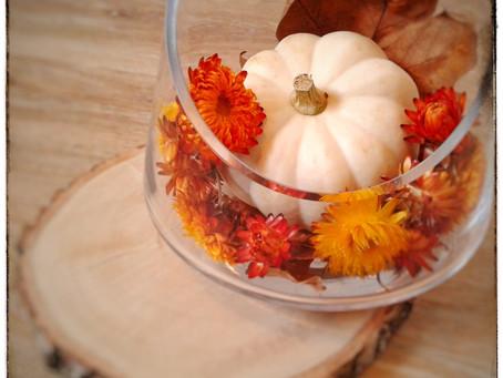 1 semaine de menus d'automne 2