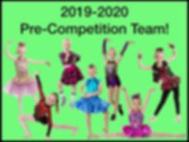 comp team intros 2019-2020 - precomp.001