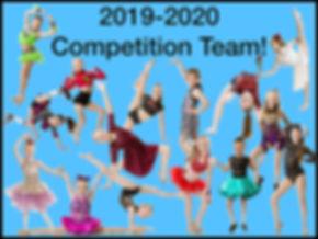 comp team intros 2019-2020 - comp.001.jp