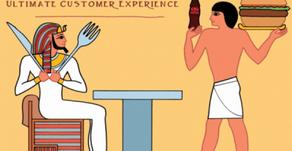 Müşteri Deneyiminde Hizmet Kanalları