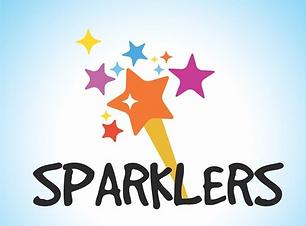 SPARKLER_edited