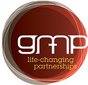 GMP-Logo-CMYK-HR.png