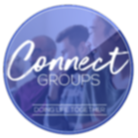 conect group logo.png