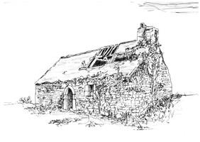 maison ruine 1.jpg