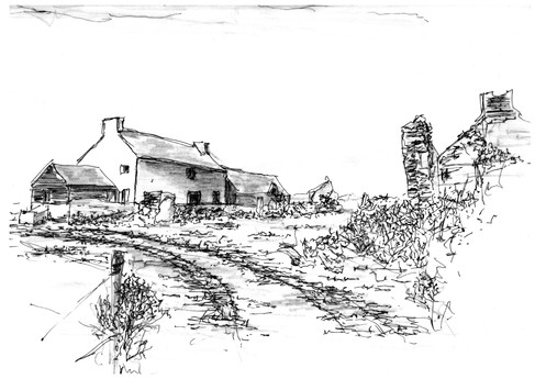 maison ruine 2.jpg