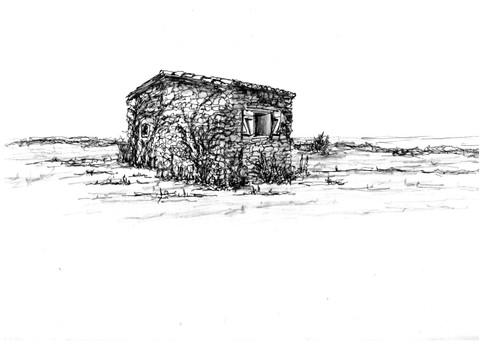 maison ruine 3.jpg