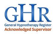 ghr logo (acknowledged supervisor)- RGB - web.jpg
