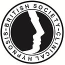 BSCHletters1png.png