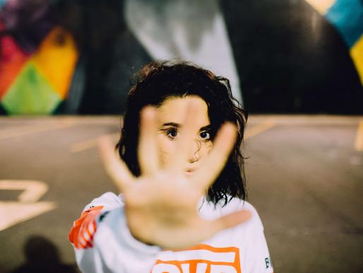 """#коуч_vs_психолог. Участница 2 — Карина С. — """"самореализация и развод"""""""