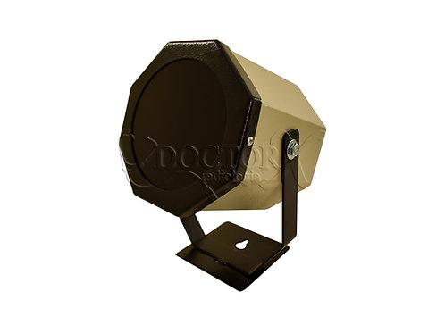 Lanterna de Segurança Redonda para Câmara Escura