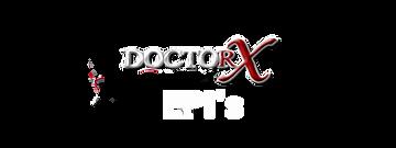 Doctor X Radiologia - EPI's para a Radiologia em Geral