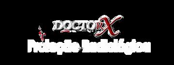 Doctor X Radiologia - Proteção Radiológica