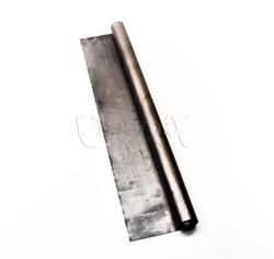 Lençol de Chumbo de 1,0mm