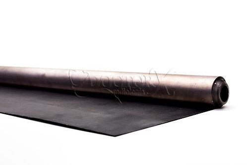 Lençol de Chumbo Plumbífero 2mm