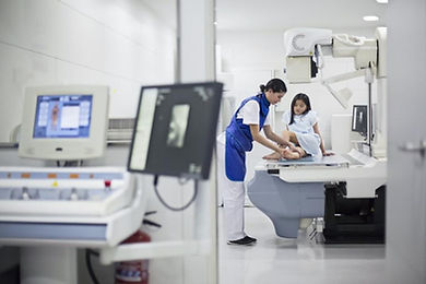 radiology_technician.jpg