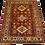Thumbnail: Kazak 117x84