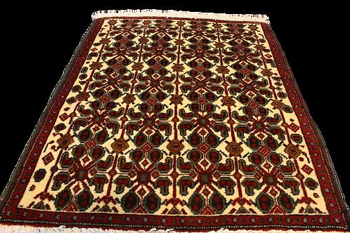 Senneh 97x62