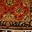 Thumbnail: Isfahan 160x97