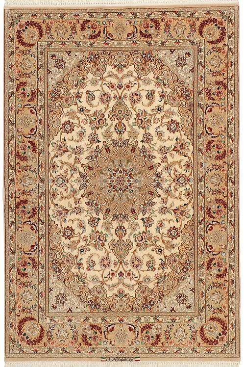 Isfahan MEHRABI 199x132