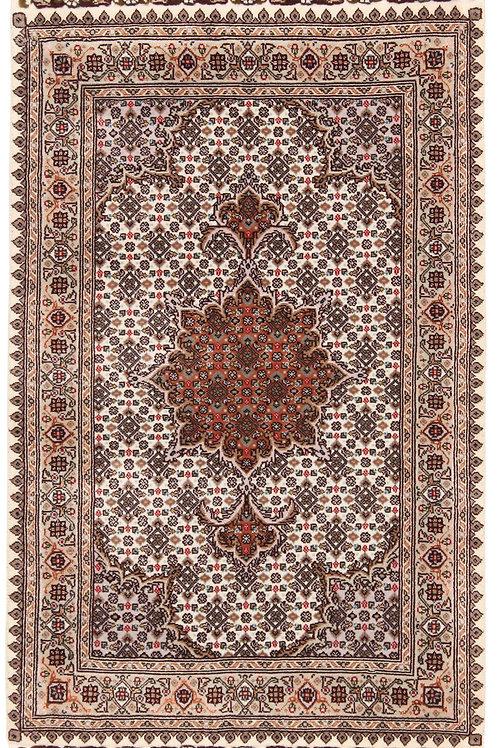 Tabriz 103x63