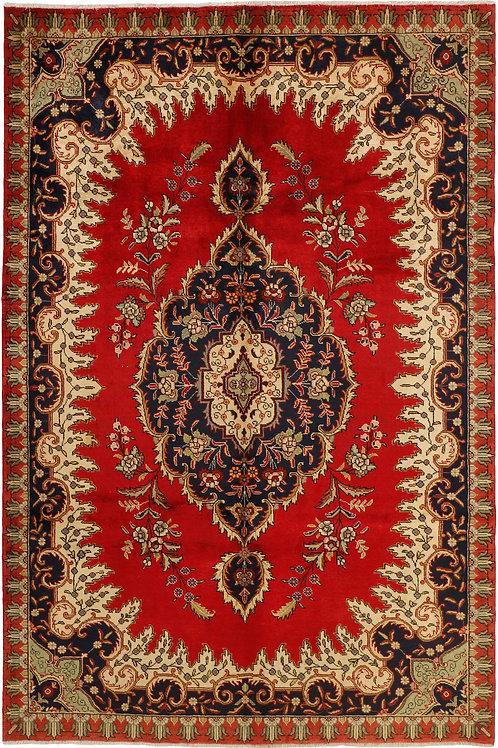 (SOLGT) Tabriz 290x200