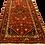 Thumbnail: Semi antikk Bidjar 270x130