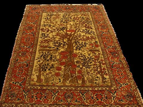 Antikk Isfahan