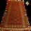 Thumbnail: Sumak Sirdjan 227x83