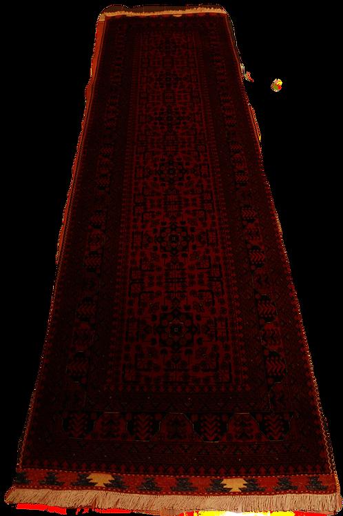 Khal Mohammadi 296x82