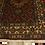 Thumbnail: Moud Mahi 278x80