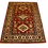 Thumbnail: Kazak 117x81