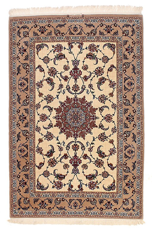 Isfahan 197x130