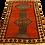 Thumbnail: Antikk Ghochan 194x120