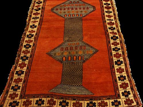 Antikk Ghochan 194x120