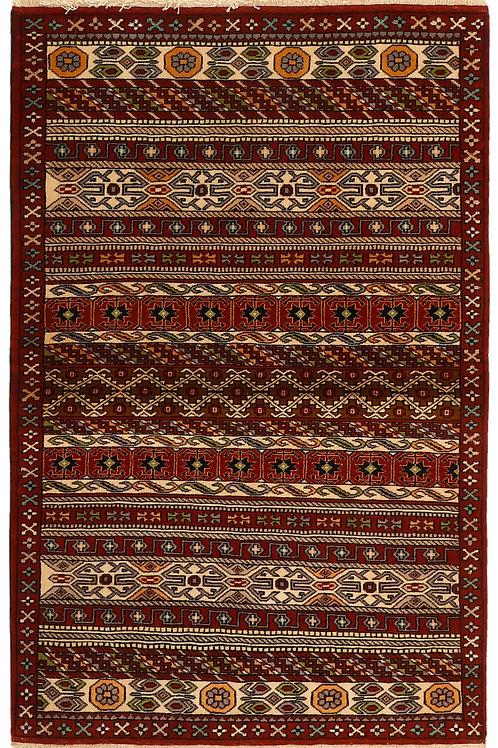 Turkeman 157x103