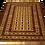 Thumbnail: Kelim Sumak Maliky 184x133