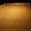 Thumbnail: Afghansk kelim-farsh 290x203